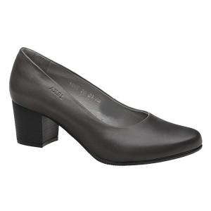 Dámske topánky AXEL