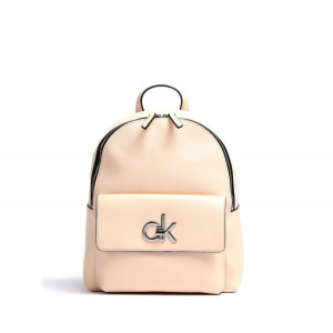 Dámsky ruksak Calvin Klein