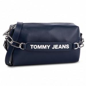Dámska kabelka Tommy Hilfiger