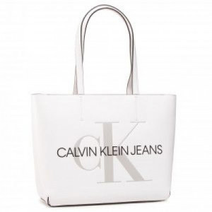 Dámska shopperka Calvin Klein