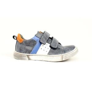 Chlapčenské topánky Kornecki