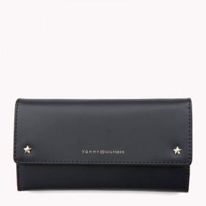 Peňaženka Tommy Hilfiger