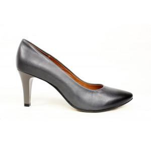 1b17b3d81718 Vyhľadávanie - Štítok - damska obuv