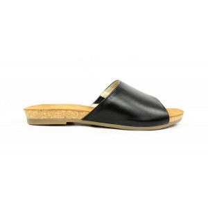 7505d5430eb1 Vyhľadávanie - Štítok - damska obuv
