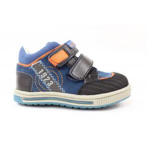 Chlapčenské topánočky Protetika