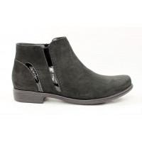 Nízke topánky 2090