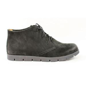 Kotníkové topánky  2998