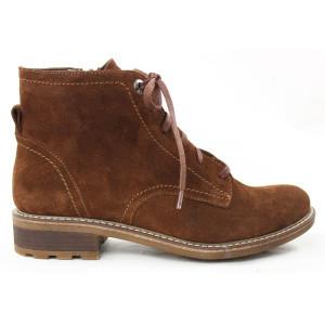 Nízke vyteplené topánky 1711
