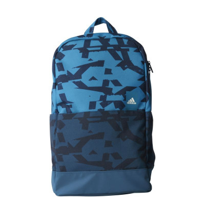 Ruksak Adidas 17 10530