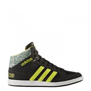 Detské športové tenisky Adidas 17 10524