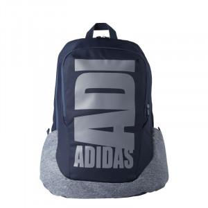 Ruksak Adidas 17 10514