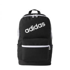 Ruksak Adidas 17 10512