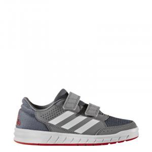 Detské a dámske tenisky Adidas