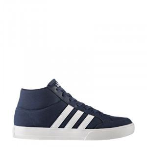 Pánske športové tenisky Adidas