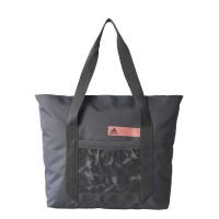 Športová taška na rameno Adidas 17 10489