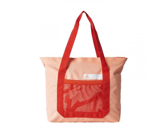 Športová taška na rameno Adidas 17 10490