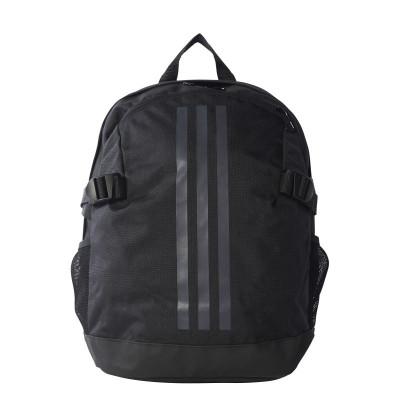 Ruksak Adidas - menší 17 10493