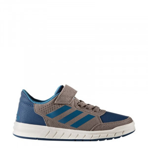 Detské športové tenisky Adidas