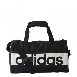 Športová taška Adidas 17 10488