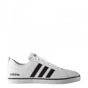 Pánske športové tenisky Adidas 17 10386