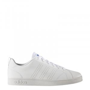 Dámske športové tenisky Adidas 17 10377