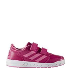 1ad9dfe3f7 Detské a dámske tenisky Adidas
