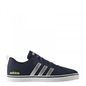 Pánske športové tenisky Adidas 17 10465
