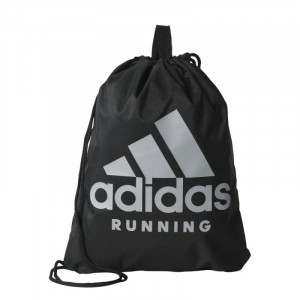 Vrecko Adidas 17 10091