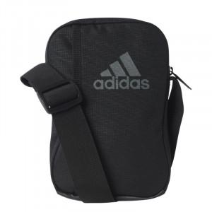 Taška na rameno Adidas 17 10033