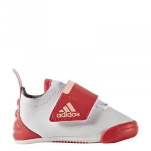 Detské capačky Adidas 17 10288