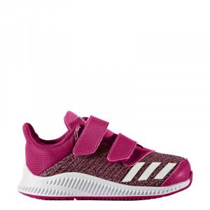 Detské tenisky Adidas