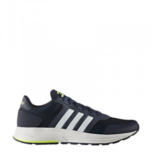 Pánske športové tenisky Adidas 17 10185