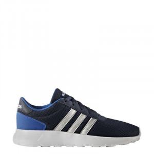 Dámske športové tenisky Adidas 17 10028