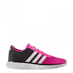 Dámske športové tenisky Adidas 17 10030
