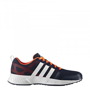 Pánske športové tenisky Adidas 17 10217