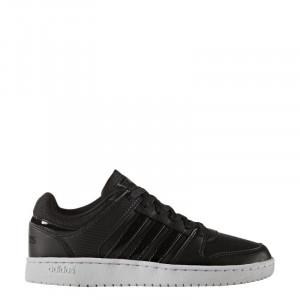 Športové tenisky Adidas 17 10218