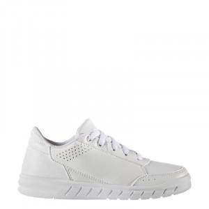 Dámske športové tenisky Adidas 17 10216