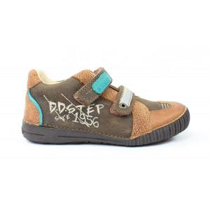 Chlapčenské topánky D.D.step