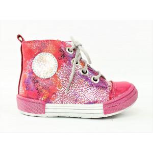 Detské topánočky Kornecki