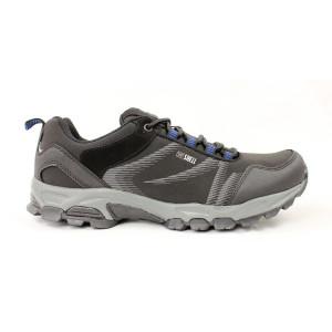 Pánska softshellová obuv 17 10073