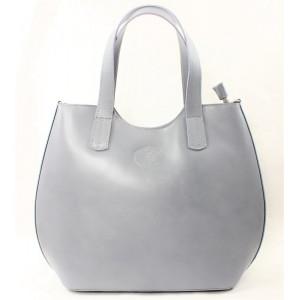 Elegantná kabelka - rôzne farby 17 20025