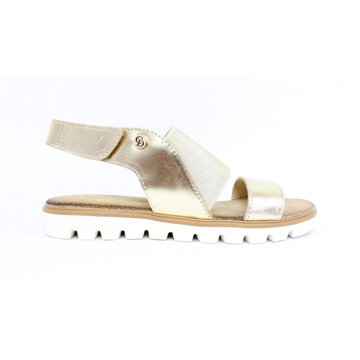 d148f94dd946 Elegantné sandále 17 40532