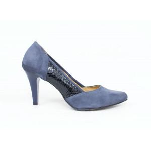 d8b9f5b6a2 Spoločenská dámska obuv