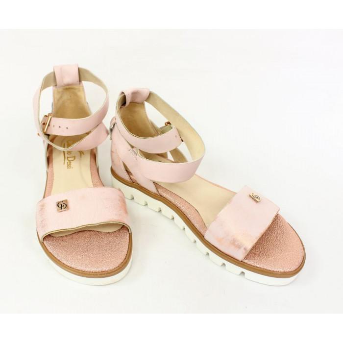 2b81f28a5872 Elegantné sandále 17 10399