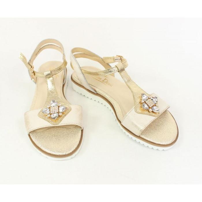 febd1dbf8e0b Elegantné sandále 17 10401
