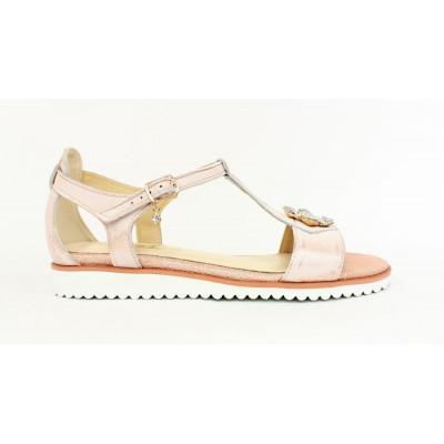 107d7b8e3045 Elegantné sandále 17 10400