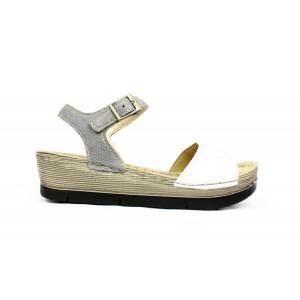 Dámske sandále 17 10310