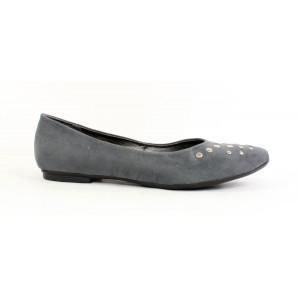 ed0d6ebd7 Výpredaj obuvi
