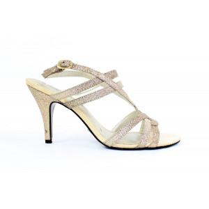 Spoločenské sandále Tamaris 4298 č.39