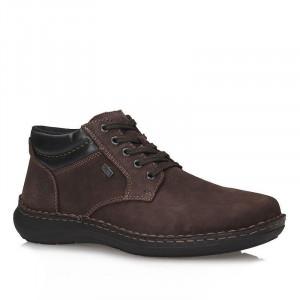 Pánska zimná obuv Rieker
